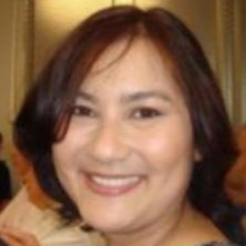 Annie: How I Manage Ovarian Cancer
