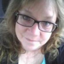 Gennie: Stage III Ovarian Cancer Survivor
