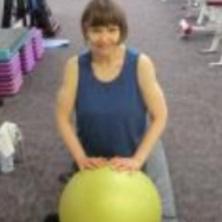 Linda: Clear Cell Ovarian Cancer
