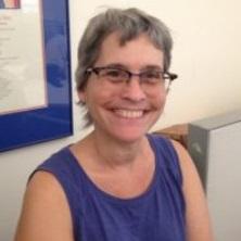 Gina: Breast Cancer after Hodgkins Disease