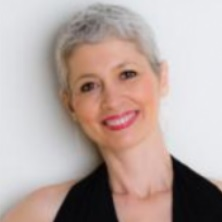 Chiara: How I Survived Triple Negative Breast Cancer