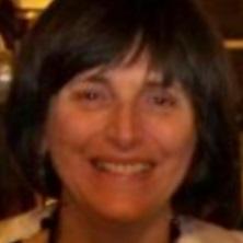 Debbie: Ovarian Cancer and BRCA1+