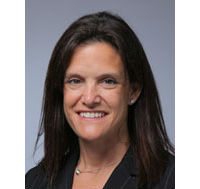 Dr. Stephanie Blank