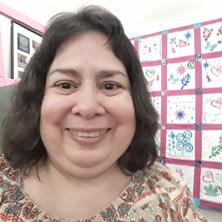 Diane's Story: 6 Year Breast Cancer Survivor