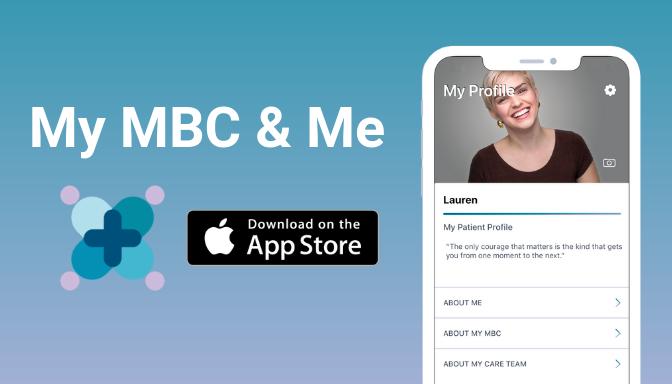 My-MBC-Me-image-1