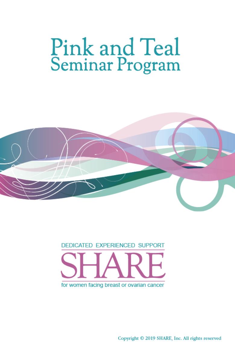 Pink_and_teal_seminar_program