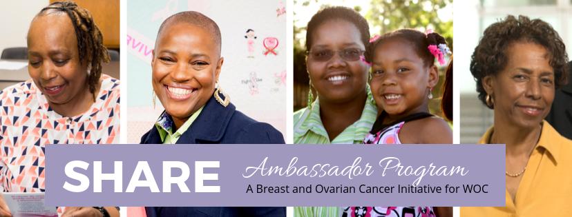Outreach Ambassador Open House 2019
